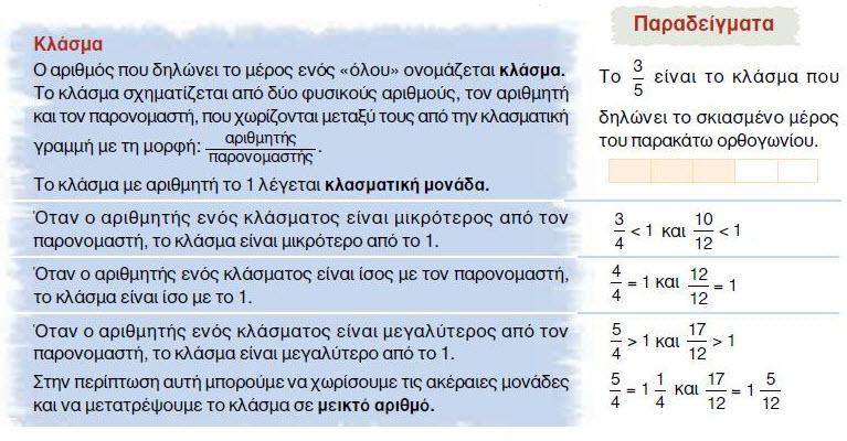 https://taxidistignosi.files.wordpress.com/2012/11/klasmata.jpg
