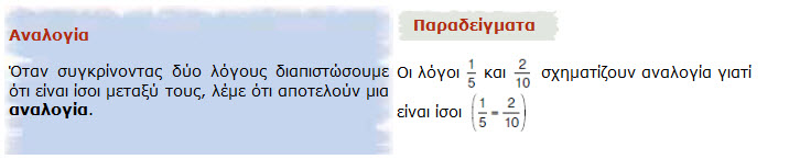 logoi_anaogl1