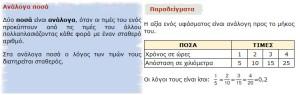 POSA_ANALOGA2