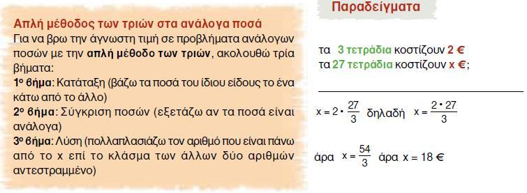 ΜΕΘΟΔΟΣ_3