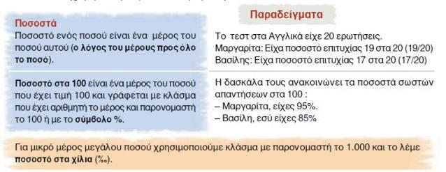 ΠΟΣΟΣΤΟ1