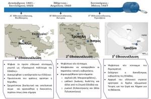 ethnosineleysh1