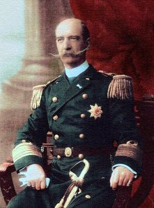King_George_of_Hellenes