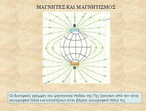 magnitiko3