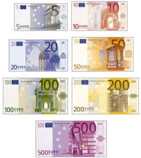 χαρτ_euro