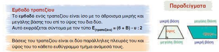 ΕΜΒΑΔΟ_ΤΡΑΠΕΖΙΟΥ1