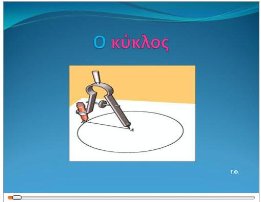 kyklos2