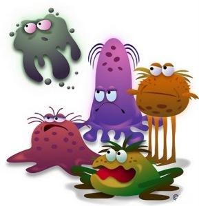 μικροβια1