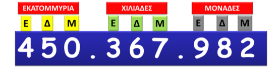 ΜΑΘΗΜΑΤ_4Α