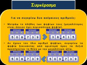 ΜΑΘΗΜΑΤ_4β