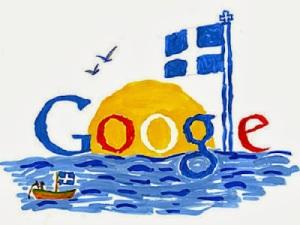 googlegr