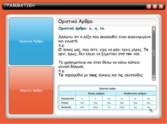 ARTHRA1
