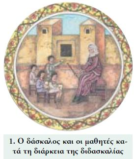 SXOLEIO