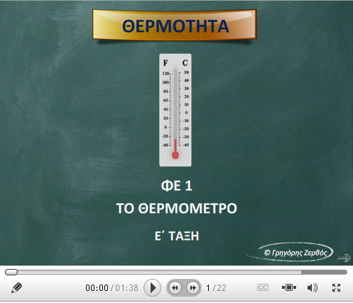 Θερμομετρο_1