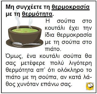 ΘΕΡΜΟΤΗΤΑ_ΘΕΡΜΟΚΡΑΣ_2