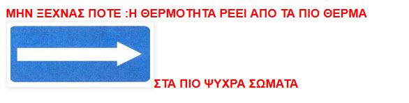 ΘΕΡΜΟΤΗΤΑ_ΘΕΡΜΟΚΡΑΣ_3