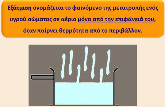 ΕΞΑΤΜΗΣΗ_1