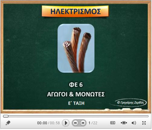 agogoi monotes2