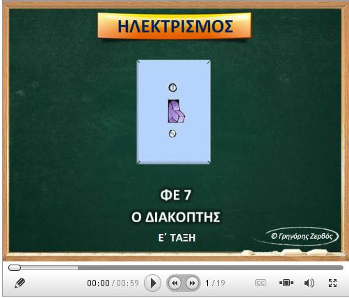 DIAKOPTIS1