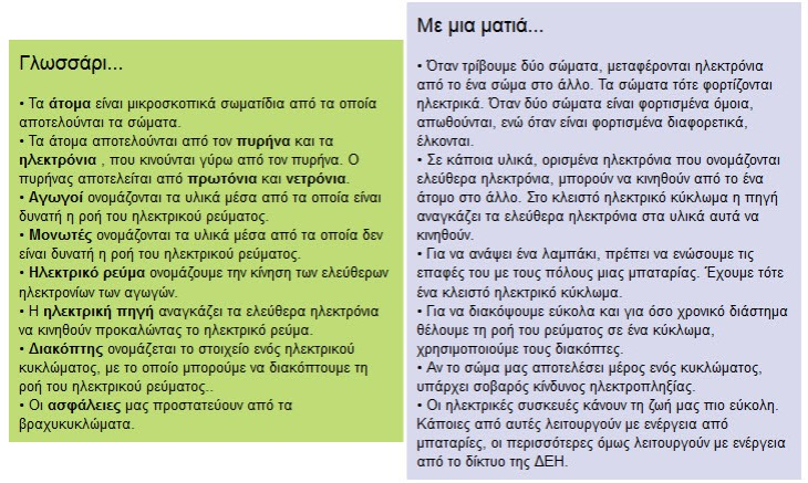 HLEKTRISMOS_2