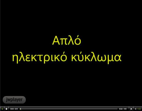 kykloma_1
