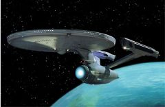 peticion-para-construir-nave-espacial-star-trek