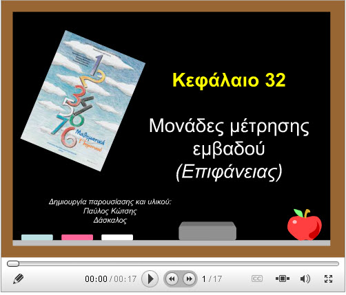 KEF_32A