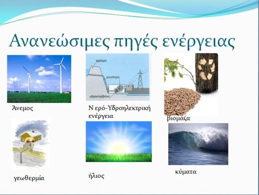 ananeosimes_fysikh