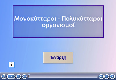 http://ebooks.edu.gr/modules/ebook/show.php/DSGL101/560/3669,15930/extras/Presentations/kef_3_Monokyttaroi_Polykyttaroi/kef_3_Monokyttaroi_Polykyttaroi.htm