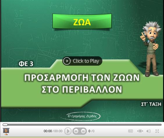 ZVA_F3