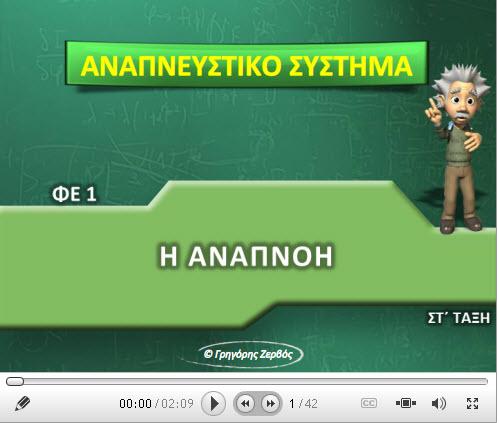 ΑΝΑΠΝΟΗ_1