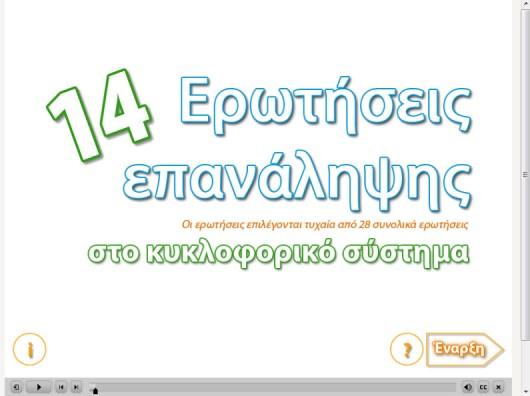 KYKLOFORIKO_3