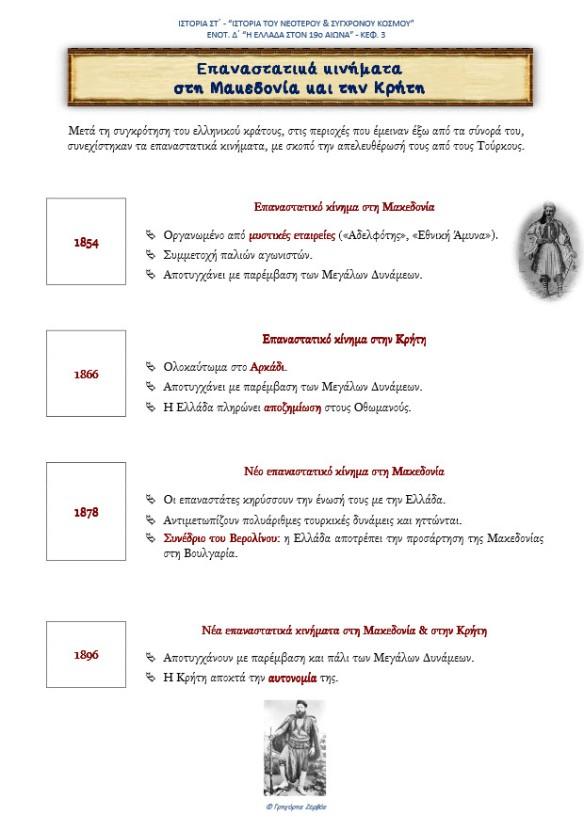 istoria_EN_D_KEF3
