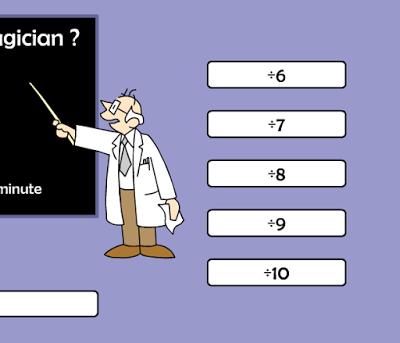 http://oswego.org/ocsd-web/games/mathmagician/mathsdiv.html
