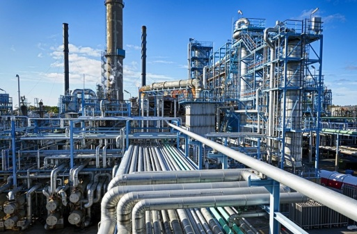 refinery1_c8zz