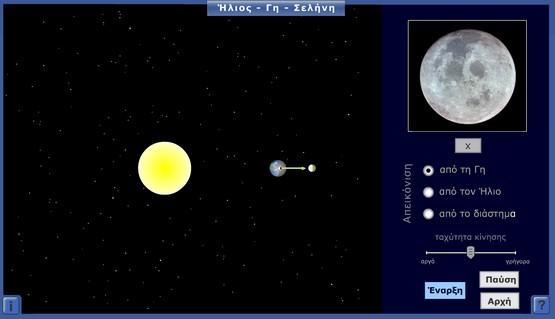 http://photodentro.edu.gr/photodentro/gstd06_moon_pidx0013800/moonPhases.swf