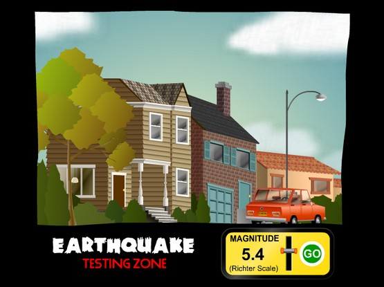 http://www.iknowthat.com/ScienceIllustrations/earthquake/earthquake_movie.swf