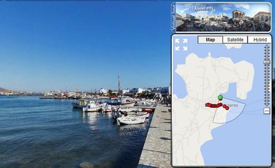 http://www.greecevirtual.gr/el/cyclades/antiparos#/port_5/