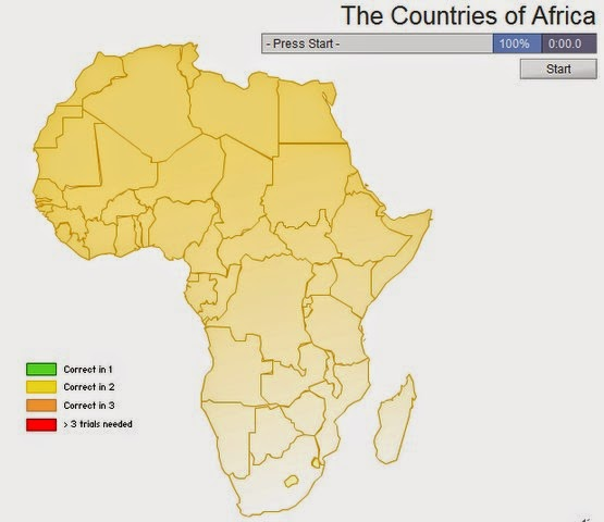 http://www.purposegames.com/game/countries-of-africa-quiz